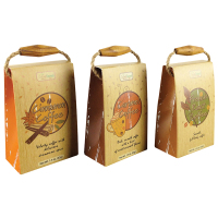 Too Good Gourmet Coffee - Assorted Flavors