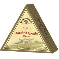 Vineyard Estate Smoked Gouda Spread- Box