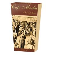 Cafe Mocha Mix