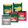 Ahmad Tea - Foil Bags - 5 Flavors