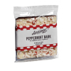Annie B's - Peppermint Bark - Single