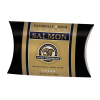 Alaska Smokehouse Salmon  - Gold *** Temorarily Out of Stock - See AS5504 ***