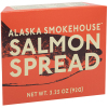 Alaska Smokehouse -Salmon Spread