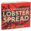 Alaska Smokehouse - Lobster Spread