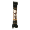 Be-Bop Cookies & Cream Biscotti - Single