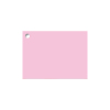Light Pink - Gift Card