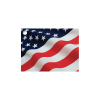 Stars & Stripes -Gift Card