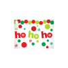 Ho Ho Dots - Gift Card