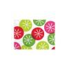 Festive Dots - Gift Card
