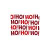Santa - Gift Card