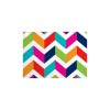 Chevron Chic - Gift Card
