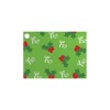 Jolly Santa  - Gift Card