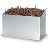 Silver solid - Large Box