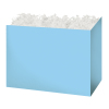 Light Blue Solid - Large Box