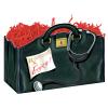 Dr. Bag - Large Box