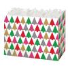 Trendy Trees - Large Box