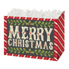 Christmas Greetings - Large Box