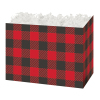 Buffalo Plaid - Large Box