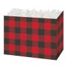 Buffalo Plaid - Large Box