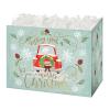Christmas Wishes - Large Box