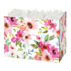 Watercolor Bouquet - Large Box