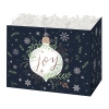 Joyful Ornament - Large Box