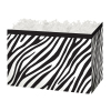 Zebra - Small Box