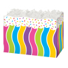Candy Sprinkles - Small Box