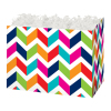 Chevron Chic - Small Box