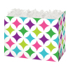 Deco Diamonds - Small Box
