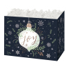 Joyful Ornament- Small Box *** Sold our for the 2020 Season  ***