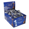 Lindt Lindor Truffle Display - Dark Chocolate