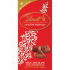 Lindt Lindor Truffle Bar - Milk Chocolate