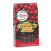 Cape Cod Chocolate Covered Cranberries  *** Available Fall, 2020 ***