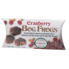 Cape Cod Milk Chocolate Cranberry Bog Frogs    *** Available Fall, 2020 ***