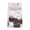Harvest Sweets Milk Chocolate Covered Cherries     *** Available October 2019 ***