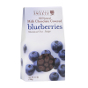 Harvest Sweets Milk Chocolate Covered Blueberries  *** Available Fall, 2020 ***