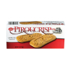 Piroucrisp Caramelized Biscuit