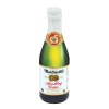 Martinelli's Sparkling Cider  *** Temporarily Out of Stock ***