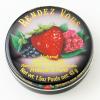 Rendez Vous Tins - Wild Berry Master Case