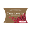 Cape Cod Creamy White Covered Cranberries *** Available October 2019 ***