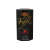 Chocolat Classique Chocolate Truffles  Box - Black