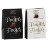 Chocolat Classique Truffles 2 Pc. Mini-Tote      *** Temporarily Out of Stock ***
