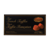 Chocolat Classique Truffle Box - Black *** Temporarily Out of Stock ***