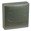 Chocolat Classique Truffle Box - Silver    *** Temporarily Out of Stock ***