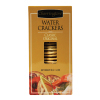 Cherrington Water Crackers - Gold *** 50% off! Best by November 31, 2020 ***