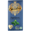 Chocolove - Dark Chocolate Peppermint  *** Overstock! 15% off! ***