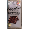 Chocolove Bar - Extreme Dark Chocolate (88%