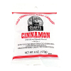 Claeys Old Fashioned Hard Candy - Cinnamon