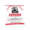 Claeys Old Fashioned Hard Candy - Cinnamon